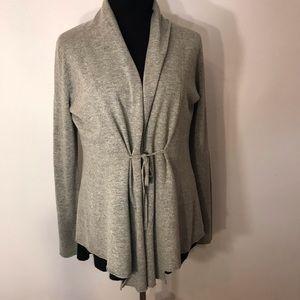 Acrobat | XL | sweater